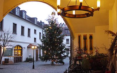 ideen betriebsausflug berlin brandenburg weihnachtsfeier. Black Bedroom Furniture Sets. Home Design Ideas