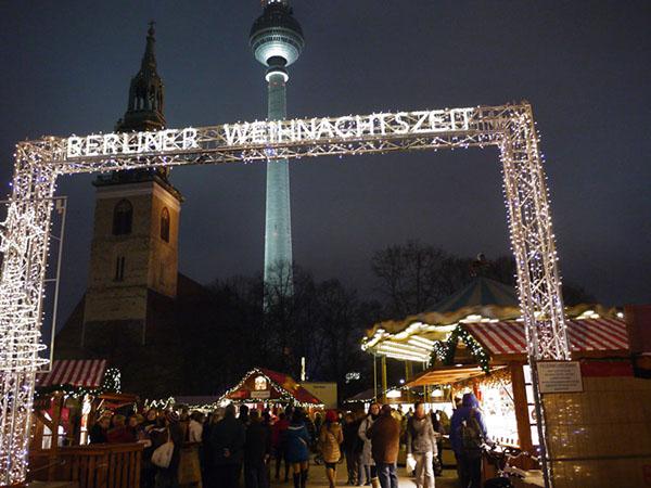 Weihnachtsfeier Ideen Berlin.Ideen Weihnachtsfeier Berlin Betriebsweihnachtsfeier Berlin Mitte